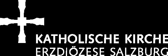 Pfarren Pinzgau Quellen Weiss